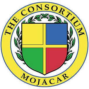 The Consortium, Mojacar